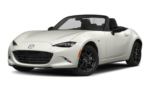 VersaTuner for Gen 4 (ND2) Mazda MX-5 Miata